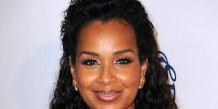 lisa raye hair on single ladies 10 fun facts about lisaraye mccoy single ladies bet tv series