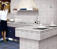 kitchen wall tile ideas pictures 14 kitchen wall tile stickers store selection tile stickers ideas