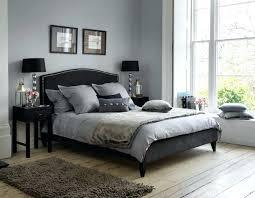 gray bedroom bench viewzzee info viewzzee info