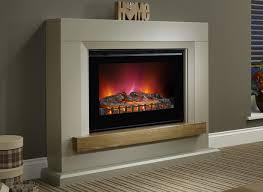 Fireplace Tv Stand Menards by Lareira Elétrica U2013 Modelos E Fotos Electric Fireplaces