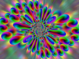 Optical Illusion Wallpapers Google Image Result For Http Thingstolookathigh Com Wp Content