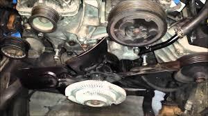 2004 dodge ram 1500 intake manifold 2001 dodge ram 1500 intake manifold and plenum gasket repair