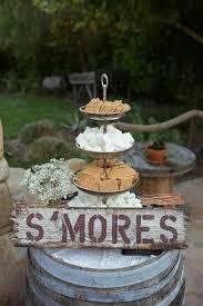 Backyard Wedding Ideas Simple Cute Spring Backyard Wedding Ideas Happywedd Com