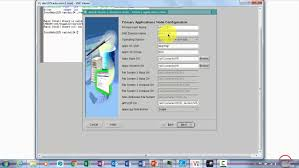how to find startcd version on oracle e business suite r 12 2 5