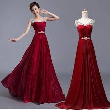 evening maxi dresses maxenout formal maxi dresses 11 cutemaxidresses dresses