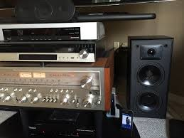good home theater systems calling all