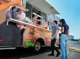 Sarasota County Zoning Map County Loosening Food Truck Rules News Sarasota Herald Tribune