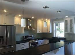 Kitchen Cabinets Maine New England Kitchens Quality Cabinets Design Sales And Installation
