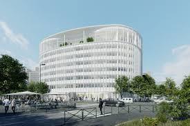 pbs bureaux parisconstructions on sense nouveau chantier