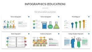 best powerpoint and keynote presentation templates for
