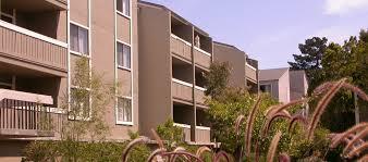 Beautiful Apartments Photos Of Ballena Village Apartment Homes In Alameda Ca