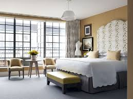 romantic special offer the soho hotel in london design hotels