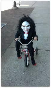 1 Boy Halloween Costume Ideas 349 Halloween Costume Ideas Images Halloween