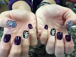 grand design nail salon home facebook