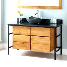 Teak Bathroom Storage Teak Bathroom Cabinets Ry Teak Bathroom Cabinet Storage Gilriviere