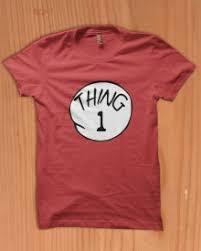 custom t shirt online shop