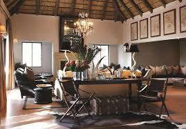 African Inspired Home Decor African Themed Living Room Home Planning Ideas 2017