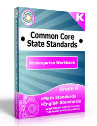 common core worksheets have fun teaching