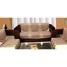 where to find sofa covers sofa design sofa cover set ideas for your living room 3 piece sofa