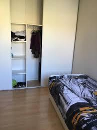 chambre à louer chez particulier chambre louer toulouse chez l habitant a particulier