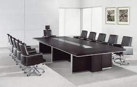 Office Meeting Table Singapore Office Table Meeting Table1002 700x450 Meeting Table Modern