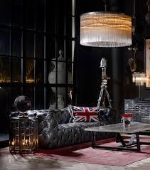 leather u0026 linen sofa tribeca tufted timothy oulton