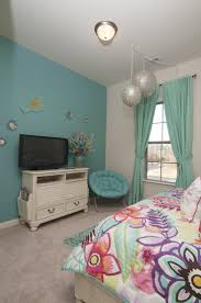 Home Decorator Blogs 100 Apartment Bedroom Decorating Ideas On A Budget Home