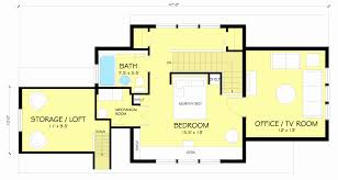 large house floor plans big house floor plans best of not so big house floor plans home