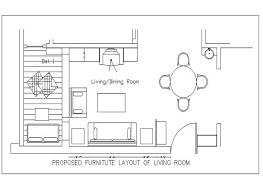 autocad home design 2d interior design autocad r15 on stylish designing inspiration with