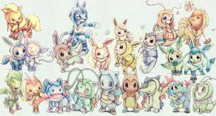 free cute pokemon wallpapers widescreen at movies monodomo