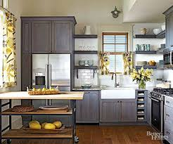 Compact Kitchen Designs For Small Kitchen Best 25 Traditional Small Kitchens Ideas On Pinterest