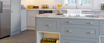 kitchen collection com ba components 2017 collection ld2