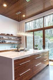 ikea kitchen cabinet quality ikea kitchen cabinets malaysia review cost gammaphibetaocu com