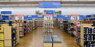 shoes sale black friday how to walmart how to buy shoes on wal mart black friday sale
