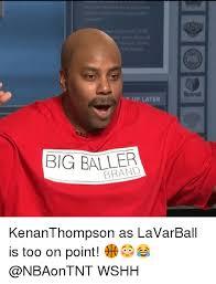 25 best memes about big baller brand big baller brand memes