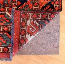 rug padding shabahang u0026 sons