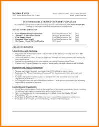 Free Resume Consultation Home Staging Invoice Sample Template 0009180 Contract Invoices