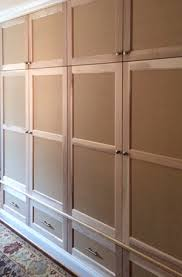 painting mdf kitchen cabinets mdf cabinet doors 1 5 hybrid cabinet doors