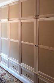 can you paint mdf cabinet doors mdf cabinet doors 1 5 hybrid cabinet doors