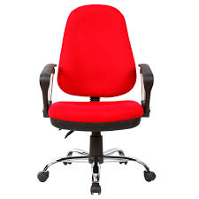 chair definition bedroom enchanting awesome office chairs cheap spinny chair