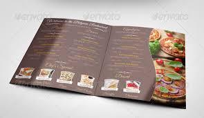 30 high quality psd restaurant mockup templates web u0026 graphic