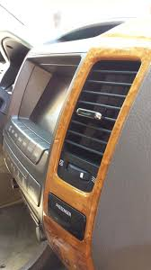 lexus of glendale coupon auto air conditiong service and repair in scottsdale gilbert and