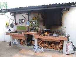 Outdoor Kitchens Ideas Interior Design 15 Diy Outdoor Kitchen Ideas Interior Designs