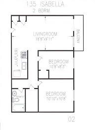 house plans indian style 2 bedroom house plans indian style betweenthepages club