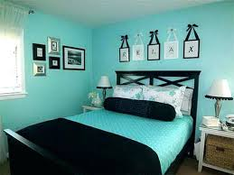 Light Paint Colors For Bedrooms Light Turquoise Paint Light Turquoise Bedroom Walls For