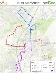 City Of Austin Zoning Map by City Of Georgetown Texas