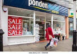 ponden home interiors ponden home interiors stock photos ponden home interiors stock