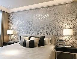 wallpapers in home interiors wallpaper for home interiors model a home is made of