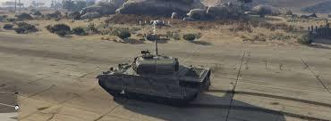 cheats for gta 5 ps4 xbox 360 how to get a tank in gta 5 grandtheftauto v tank