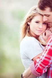 unique couples photography ideas search engagement